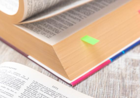 тест на знание английского бесплатно